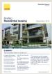 Residential Leasing Briefing Q4 2012