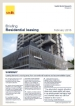 Singapore Residential Leasing Briefing Q4 2014