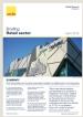 Singapore Retail Briefing