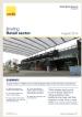 Singapore Retail Briefing Q2 2014