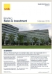 Singapore Investment Briefing Q4 2015