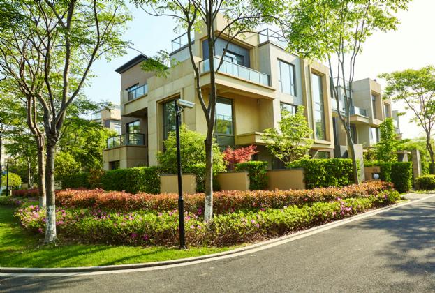 上海住宅销售市场简报2018年第四季度
