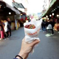 Taiwan Retail - 1H 2018