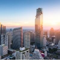 Asia Pacific Hotel Sentiment Survey 2H 2017
