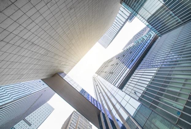 Asia Pacific Investment Quarterly Q2, 2018