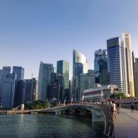 Asia Pacific Investment Quarterly Q3, 2016
