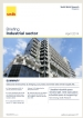 Singapore Industrial Briefing Q1 2014