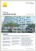 Singapore Industrial Briefing Q2