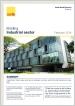 Singapore Industrial Briefing Q4 2013