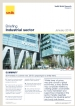 Singapore Industrial Briefing Q4 2014