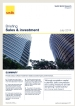 Singapore Sales & Investment  Briefing Q2 2014