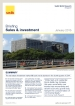 Singapore Investment Briefing Q4 2014