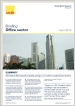 Singapore Office Briefing Q1, 2013