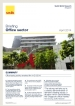 Singapore Office Briefing Q1 2014