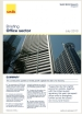 Singapore Office Briefing Q2