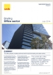 Singapore Office Briefing Q2 2014