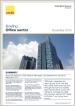 Singapore Office Briefing Q3 2013