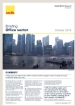 Singapore Office Briefing Q3 2014