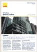 Singapore Office Briefing Q42014