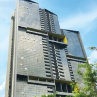 Singapore Residential Leasing Briefing Q1 2017