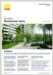 Singapore Residential Briefing Q2 2013