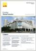 Singapore Retail Briefing Q3 2013