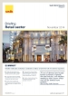 Singapore Retail Briefing Q3 2014