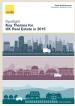 Spotlight - Key Themes for UK Real Estate 2015