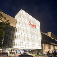 Spotlight Seoul Retail 2H 2017