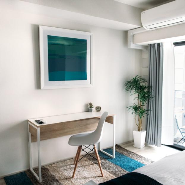 東京住宅 - Q1 2019