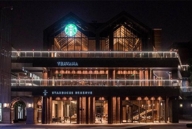 Shanghai Retail Briefing - Summer 2018