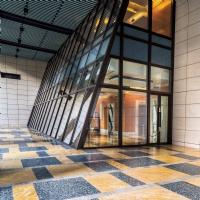 Shenzhen Office 2H 2017