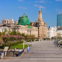 上海投资市场简报2017年第三季度