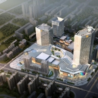 Xiamen Retail Briefing - Spring 2017