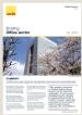 Tokyo Office Briefing - Q1/2012