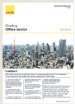 Tokyo Office Leasing Briefing - Q1 2014