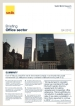 Tokyo Office Leasing Briefing - Q4/2012