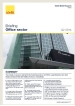 Tokyo Office Leasing Briefing - Q2 2014
