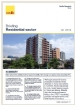Tokyo Residential Briefing - Q1/2012