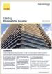 Tokyo Residential Briefing - Q1 2013