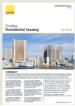 Tokyo Residential Leasing Briefing - Q1 2014