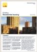 Tokyo Residential Briefing - Q2 2013