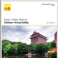 Hotels Briefing