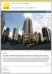 Asia Pacific Investment Quarterly