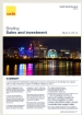 Taiwan Sales & Investment Briefing