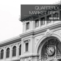 Vietnam Market Brief Q2 2016