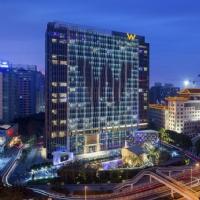 Beijing Sales & Investment Briefing - Winter 2017
