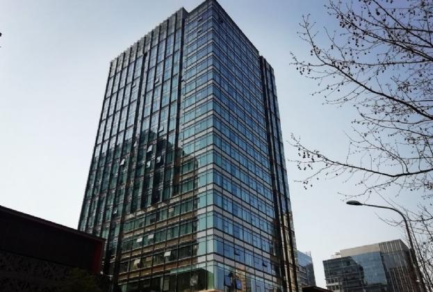 Beijing Residential Leasing Market in Minutes - Spring 2019