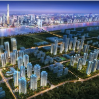 Zhuhai Residential Briefing - Summer 2017