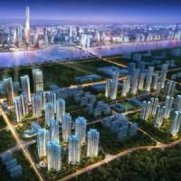 珠海住宅市场简报2017年第二季度